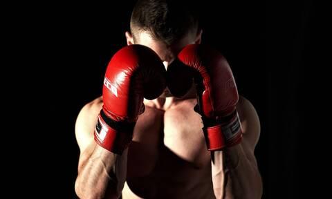Πρωταθλητές μποξ σκότωσαν από το ξύλο άνδρα - Χτυπούσαν πιο πριν ηλικιωμένο