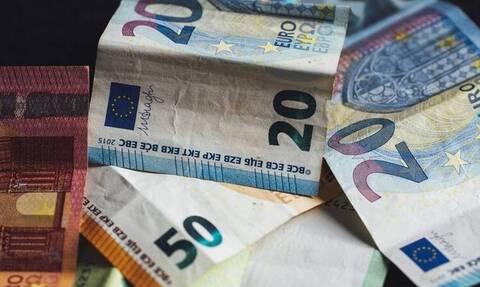 Αναδρομικά 2020: Πόσα χρήματα θα πάρετε και πότε - Αναλυτικοί πίνακες
