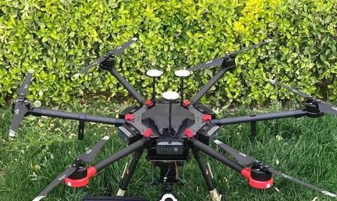 Απίστευτα πράγματα: Οι Τούρκοι ισχυρίζονται ότι θα πουλήσουν drones στην Ελλάδα
