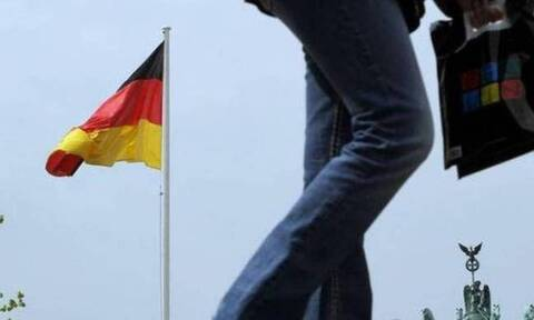 Ο κορονοϊός βυθίζει την γερμανική οικονομία σε επίπεδα-ρεκόρ