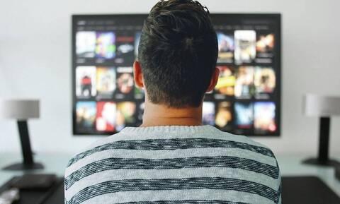 Netflix: Ανακοίνωσε τις καλύτερες σειρές της χρονιάς (photos)