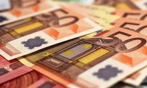 ΚΕΑ: Στους λογαριασμούς των δικαιούχων τα χρήματα