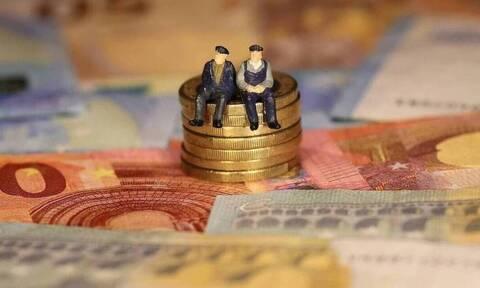 Αναδρομικά: Ποιοι συνταξιούχοι κερδίζουν, ποιοι χάνουν - Αναλυτικά τα ποσά ανά Ταμείο