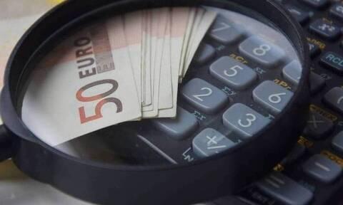 Φορολογικές δηλώσεις 2020: Ποιες δαπάνες αυξάνουν την εισφορά αλληλεγγύης