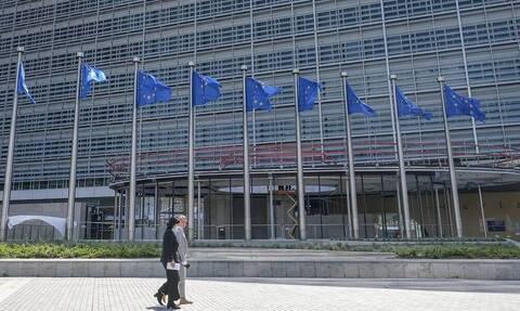 Евросоюз ввел санкции против структур и граждан России и Китая за кибератаки