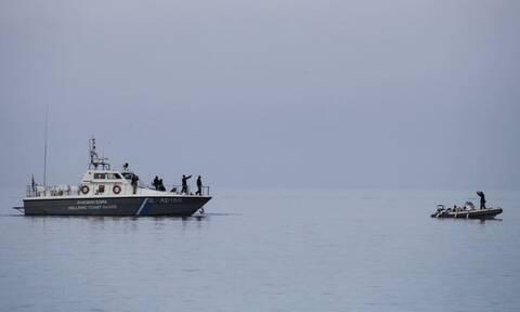 МИД РФ держит на контроле ситуацию с российскими моряками, осужденными в Греции