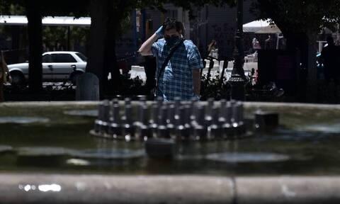 Δήμος Αθηναίων: Κλιματιζόμενες αίθουσες αύριο Παρασκευή (31/07) για τους πολίτες