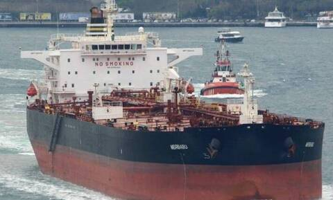 Κορονοϊός: Σε αυτό το πλοίο εντοπίστηκαν 16 κρούσματα - Από που ήρθε