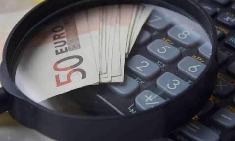 Φορολογικές δηλώσεις 2020: Πότε και πόσο μειώνεται η προκαταβολή φόρου