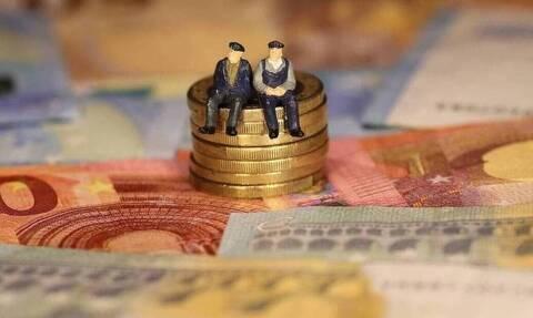 Αναδρομικά: Οι κερδισμένοι και οι χαμένοι - Αναλυτικά τα ποσά ανά Ταμείο