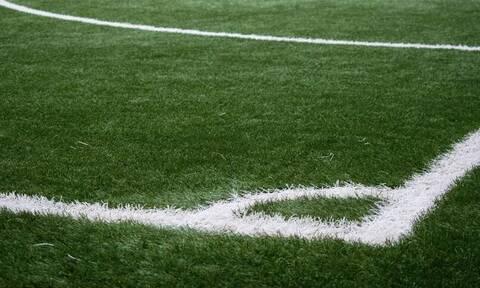 Θλίψη στη Χαλκιδική: Πέθανε 20χρονος ποδοσφαιριστής