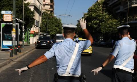 Κορονοϊός - «Συναγερμός» στα Μέσα Μεταφοράς: Ανακαλούνται οι άδειες των οδηγών