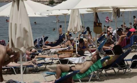 Κορονοϊός - Γώγος: Τι θα γίνει με τις εκκλησίες, τα πάρτι και τα πανηγύρια