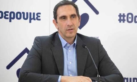 Κύπρος - Υπουργός Υγείας: Αυτά είναι τα νέα μέτρα μετά την αύξηση κρουσμάτων κορονοϊού