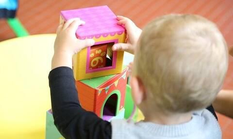 ΕΕΤΑΑ Παιδικοί Σταθμοί: Οι ημερομηνίες για τις αιτήσεις - Ποιοι είναι δικαιούχοι