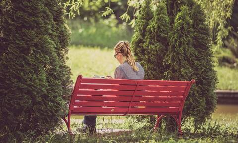 5 πράγματα που μισούν οι single γυναίκες