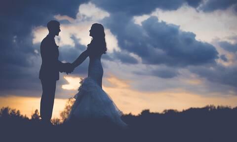 Κορονοϊός: Νέα στοιχεία για το γάμο – εστία του φονικού ιού – Πάνω από 300 καλεσμένοι