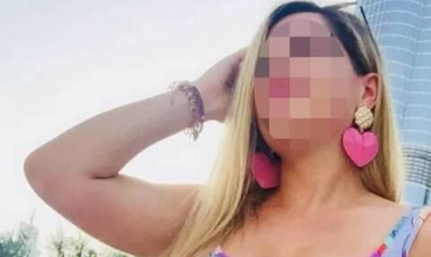 Επίθεση με βιτριόλι: Ραγδαίες εξελίξεις για την Ιωάννα