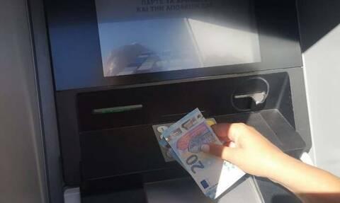 ΟΠΕΚΑ: Σήμερα η πληρωμή εννέα επιδομάτων