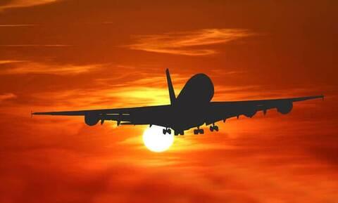 Κύπρος - ΥΠΕΞ: Ταξιδιωτική οδηγία για χώρες Κατηγορίας Α και Β με ισχύ από 1 Αυγούστου