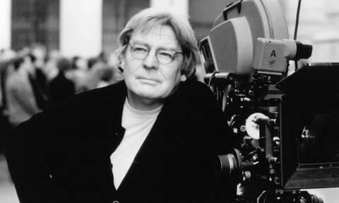 Πέθανε ο 'Αλαν Πάρκερ - Ο θρυλικός σκηνοθέτης του «Εξπρές του Μεσονυχτίου»