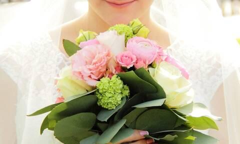 Σέρρες:  Και άλλος γάμος εστία κορονοϊού - Όλοι οι καλεσμένοι σε καραντίνα
