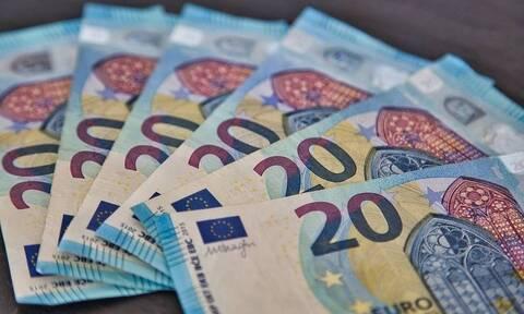 Αναδρομικά: Πότε θα πληρωθούν και ποσά χρήματα θα πάρουν οι συνταξιούχοι ανά Ταμείο