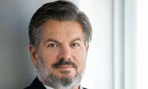 Κύπρος - Δρ. Κωστρίκης: Αν δεν τηρηθούν τα νέα μέτρα να αναμένουμε ανεξέλεγκτες λοιμώξεις