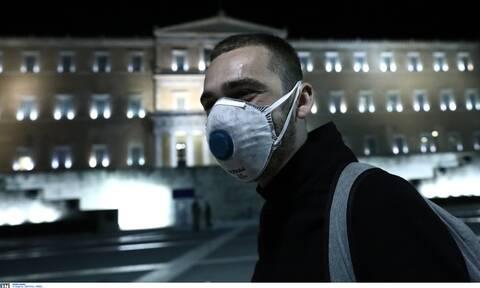 Κορονοϊός: Με μάσκα όλο τον Αύγουστο σε κλειστούς χώρους - Τα μέτρα για μπαρ, εκκλησίες και γάμους