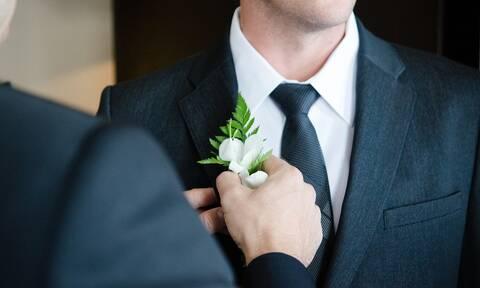 Γάμος - «εφιάλτης» στη Θεσσαλονίκη: Τι δήλωσε ο γαμπρός που βρέθηκε θετικός στον κορονοϊό