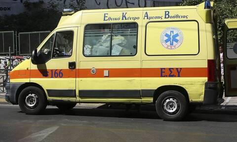 Ηράκλειο: Τουρίστας βρέθηκε νεκρός στο δωμάτιό του