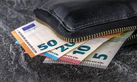 Αποζημίωση ειδικού σκοπού: Είδαν λεφτά 159.851 δικαιούχοι