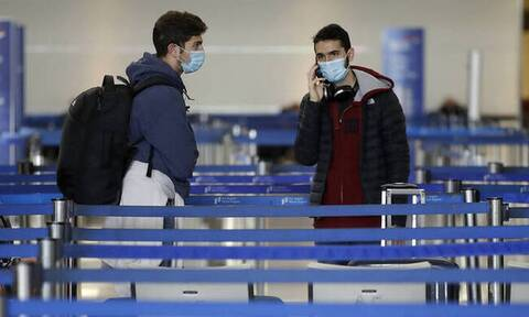 «Άνοιξαν» τις πύλες τους για τους Βρετανούς τα κυπριακά αεροδρόμια