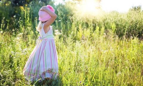 Τι πρέπει να γνωρίζετε για τα παιδιά του Αυγούστου