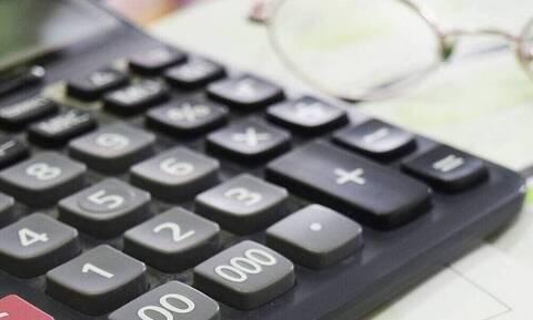 Φορολογικές δηλώσεις 2020: Ποιοι φορολογούμενοι δεν θα λάβουν την επιστροφή φόρου