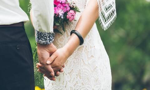 Γάμος στη Θεσσαλονίκη: Αυξάνεται η λίστα! 24 τα θετικά κρούσματα από το γαμήλιο γλέντι