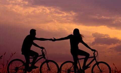 Διακοπές με τον σύντροφό σου; Μην κάνεις αυτά τα 4 πράγματα