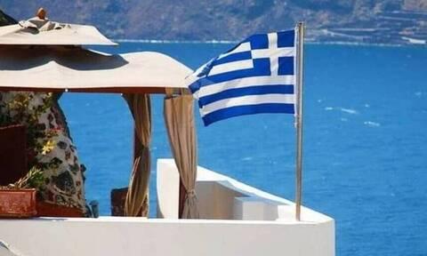 Τουρισμός για όλους: Στο tourism4all οι δικαιούχοι - Ποια είναι τα επόμενα βήματα