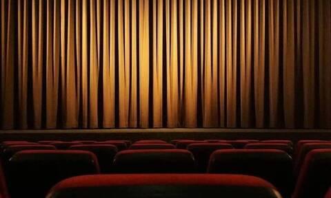 Συγκινεί Έλληνας ηθοποιός: «Κάποια στιγμή κατέρρευσα»