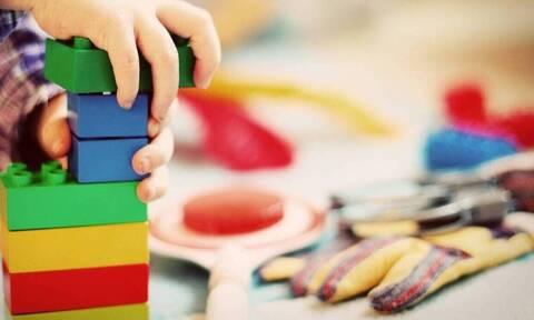 ΕΕΤΑΑ παιδικοί σταθμοί ΕΣΠΑ: Πότε βγαίνουν τα αποτελέσματα - Ποιοι είναι δικαιούχοι