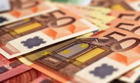 Κορονοϊός: Στο «κόκκινο» η οικονομία της Ευρωζώνης - Ρεκόρ συρρίκνωσης κατά 12,1%