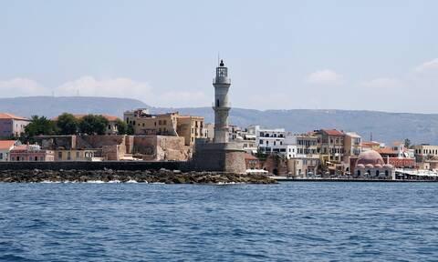 Κρήτη: Η Δημοτική Αστυνομία επιστρέφει στα Χανιά