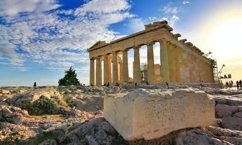 Άρθρο του CNN: H Ελλάδα ο καλύτερος προορισμός για διακοπές αυτή τη στιγμή