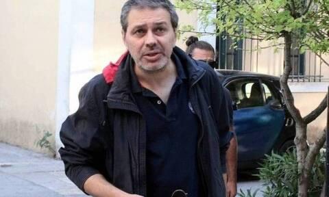 Στέφανος Χίος: Νέο βίντεο αλλάζει τα δεδομένα - Τρίτος συνεργός στην απόπειρα δολοφονίας
