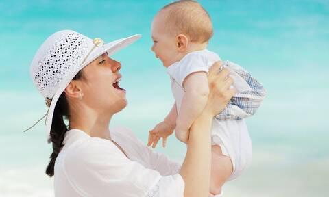 Πώς να φροντίσετε τα εγκαύματα του παιδιού
