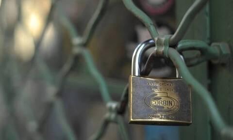 Κορονοϊός - Εύβοια: Λουκέτο σε μπαρ - Επιβλήθηκε πρόστιμο 10.000 ευρώ