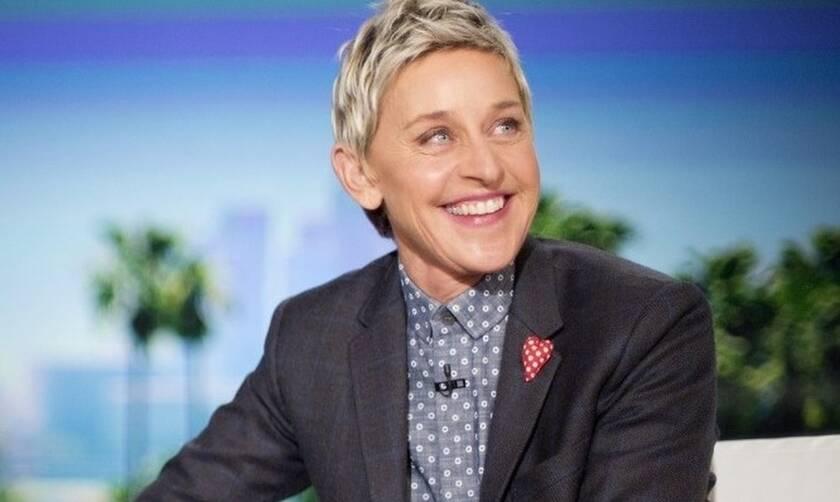 Η Έλεν ΝτιΤζένερις θέλει να σταματήσει την εκπομπή της