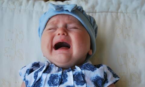 'Οταν τα πιτσιρίκια έχουν νεύρα - Απολαυστικό βίντεο