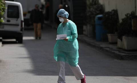 Κορονοϊός - Καβάλα: «Δεν μεταδίδεται ο ιός από τα τρόφιμα» λέει η εταιρεία κρεάτων