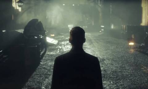 Peaky Blinders: Ανακοινώθηκε η ημερομηνία κυκλοφορίας του παιχνιδιού (video)